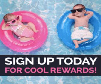 https://storage.googleapis.com/freebies-com/resources/news/22603/free-rewards-with-pointclub52163.png