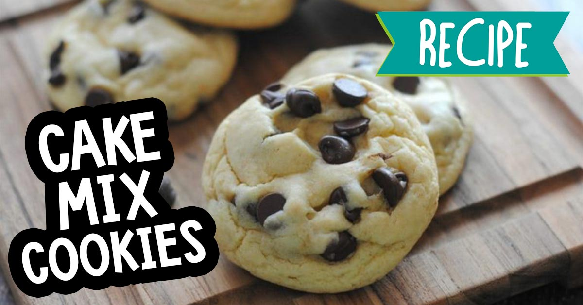 https://storage.googleapis.com/freebies-com/resources/news/22639/chocolate-chip-cake-mix-cookies.jpg