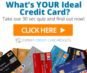 Find The Best Credit Cards For You