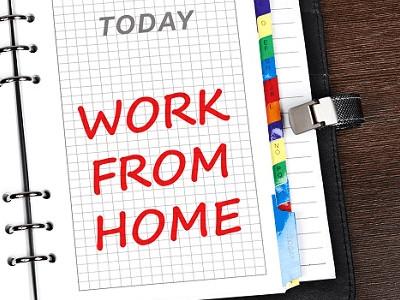 https://storage.googleapis.com/freebies-com/resources/news/22760/compressed__work-from-home.jpeg