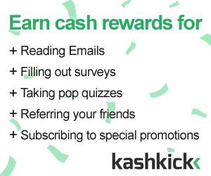 https://storage.googleapis.com/freebies-com/resources/news/22785/earn-cash-online-with-kashkick.jpg