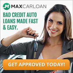 https://storage.googleapis.com/freebies-com/resources/news/22836/compressed__bad-credit-auto-loans-made-simple.jpeg