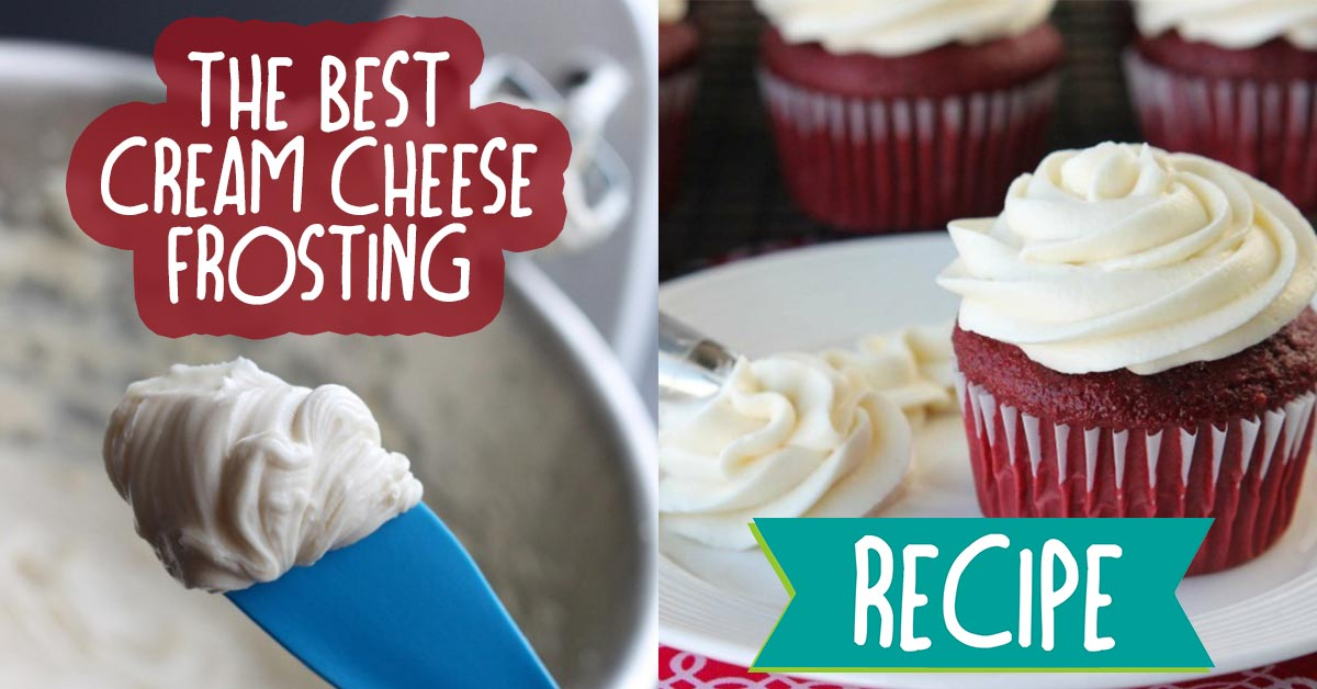 https://storage.googleapis.com/freebies-com/resources/news/23005/the-best-cream-cheese-frosting.jpg