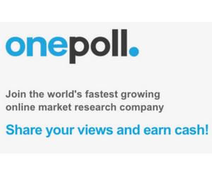https://storage.googleapis.com/freebies-com/resources/news/23013/earn-cash-with-onepoll.jpg