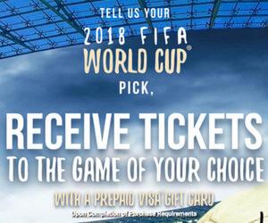 https://storage.googleapis.com/freebies-com/resources/news/23022/win-free-fifa-tickets.jpg