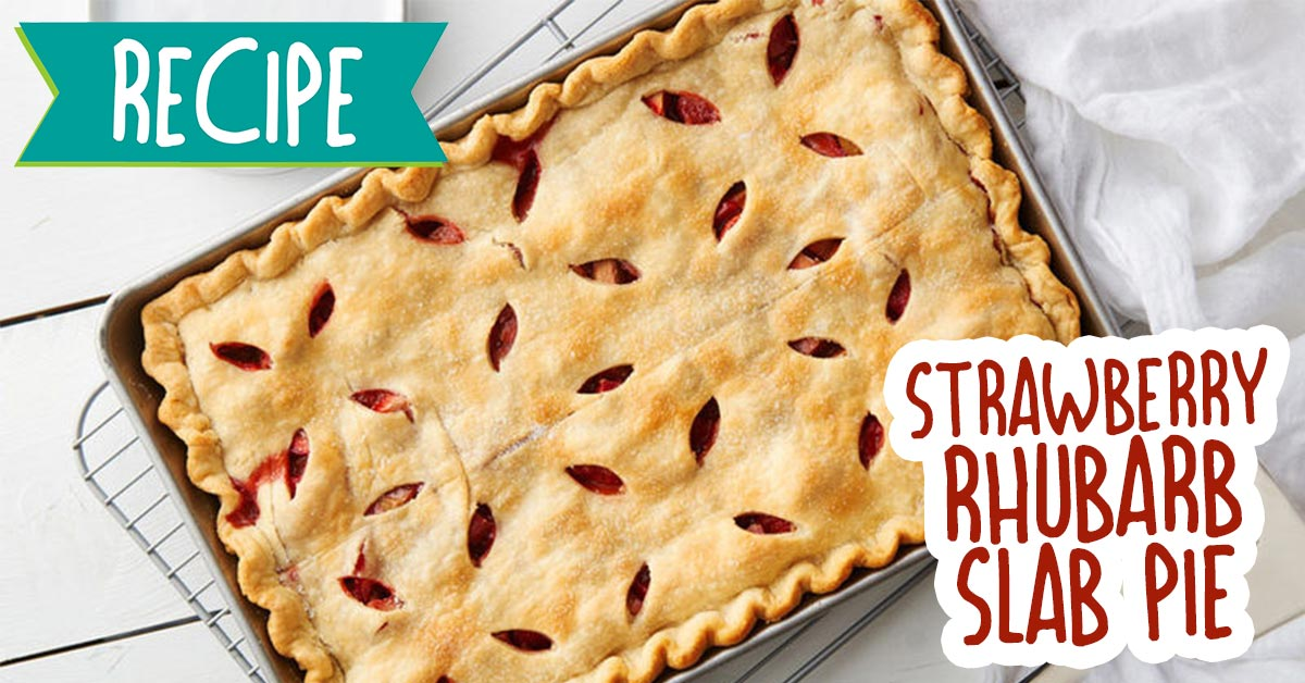 https://storage.googleapis.com/freebies-com/resources/news/23032/strawberry-rhubarb-slab-pie.jpg