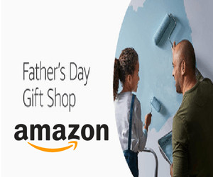https://storage.googleapis.com/freebies-com/resources/news/23071/compressed__shop-father-s-day-gifts-at-amazon.jpeg