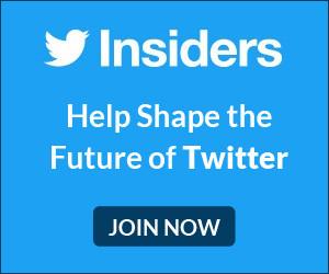 https://storage.googleapis.com/freebies-com/resources/news/23178/compressed__become-a-twitter-insider.jpeg