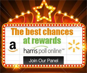 https://storage.googleapis.com/freebies-com/resources/news/23180/get-awesome-rewards-from-harris-poll-online.jpg