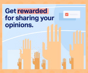 https://storage.googleapis.com/freebies-com/resources/news/23223/earn-great-rewards-with-pollpass.png