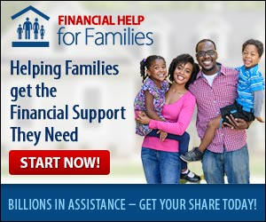 https://storage.googleapis.com/freebies-com/resources/news/23309/financial-help-for-families.jpg