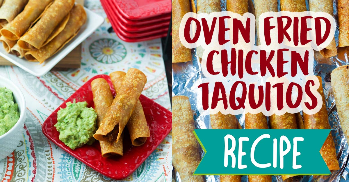 https://storage.googleapis.com/freebies-com/resources/news/23477/oven-fried-chicken-taquitos.jpg