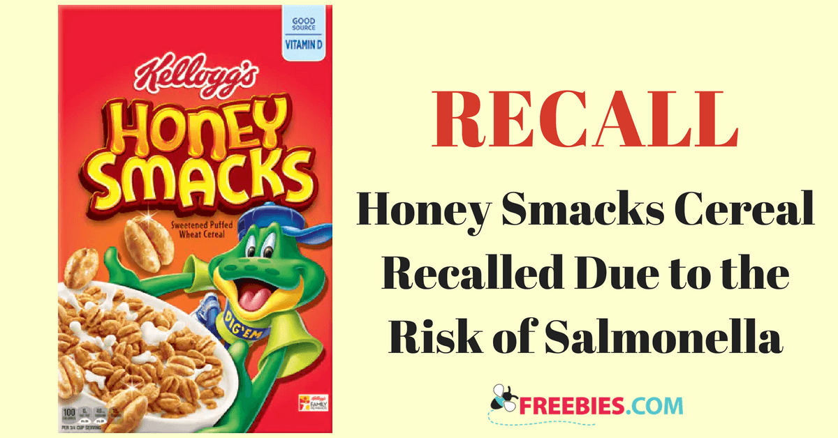 https://storage.googleapis.com/freebies-com/resources/news/23557/food-recall-kellogg-s-honey-smacks-cereal.png