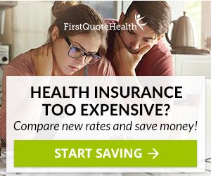 https://storage.googleapis.com/freebies-com/resources/news/23714/save-money-on-health-insurance.png