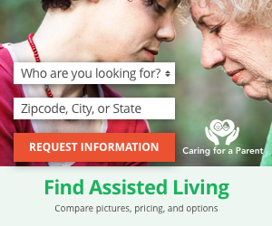 https://storage.googleapis.com/freebies-com/resources/news/23840/find-assisted-living-for-your-parent.png