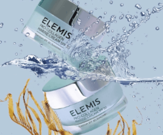 https://storage.googleapis.com/freebies-com/resources/news/25100/free-elemis-pro-collagen-marine-cream-sample.png