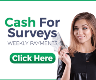 Most popular place online to earn cash and rewards for
