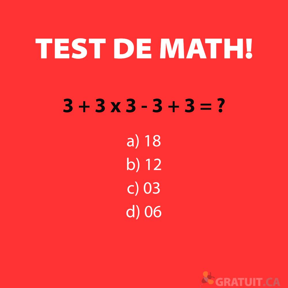 https://storage.googleapis.com/freebies-com/resources/news/25419/test-de-math-.jpg