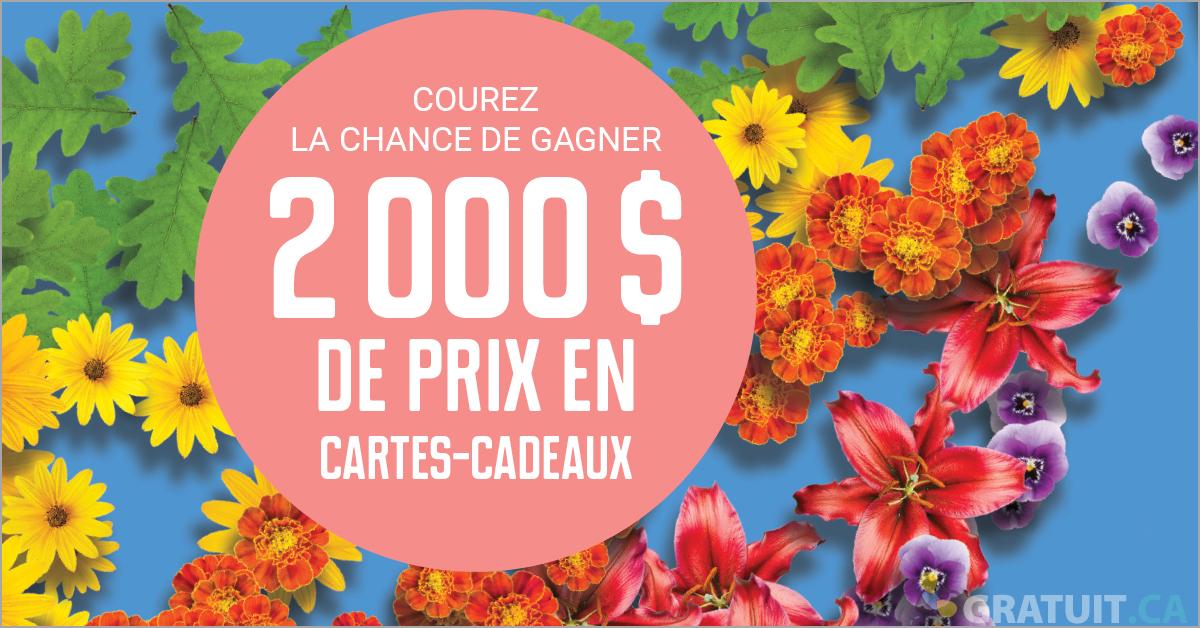 https://storage.googleapis.com/freebies-com/resources/news/25441/gagnez-2000-en-carte-cadeau-pour-votre-jardin.jpg