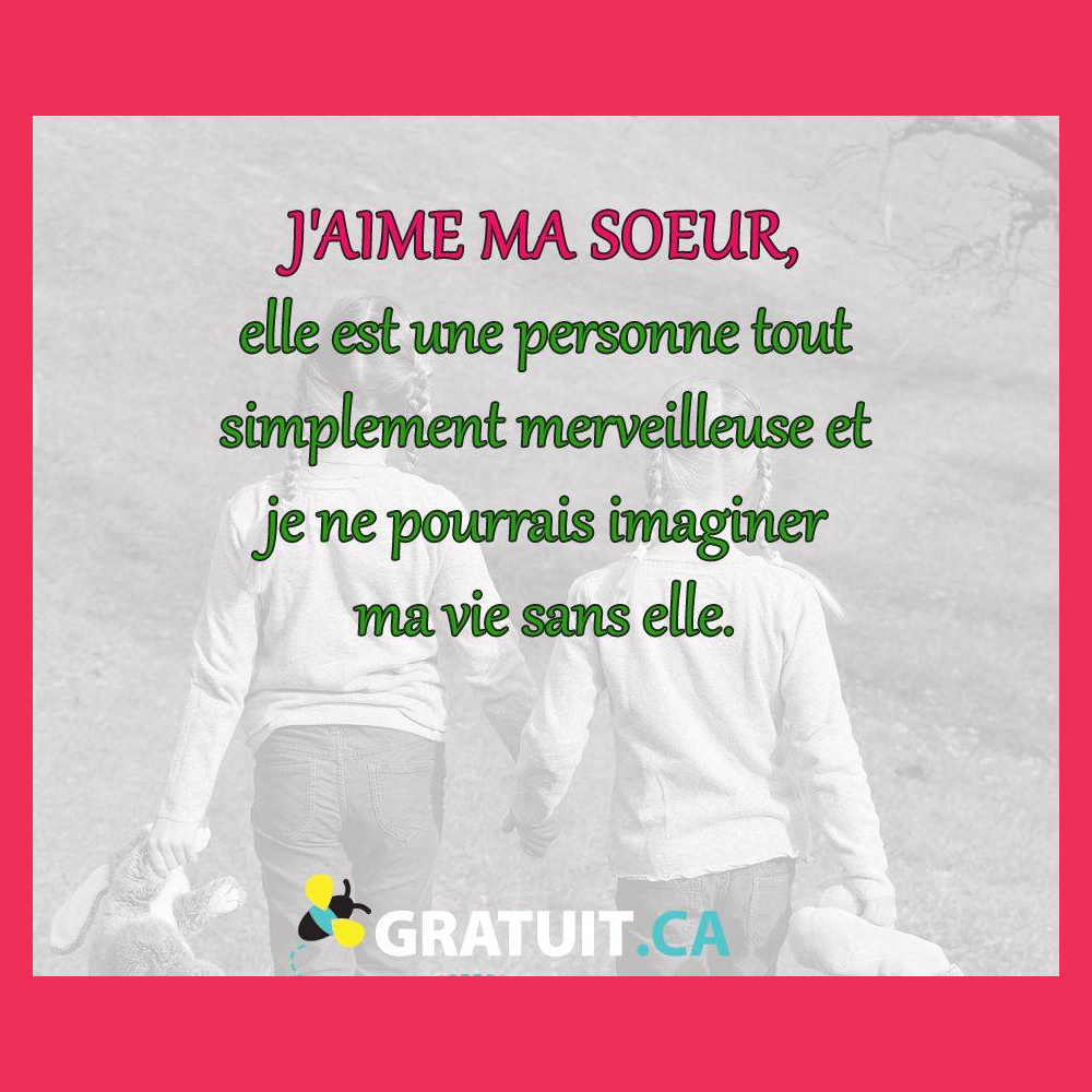 https://storage.googleapis.com/freebies-com/resources/news/25447/j-aime-ma-soeur-.jpg