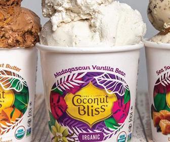 https://storage.googleapis.com/freebies-com/resources/news/25453/gratuit-format-r-gulier-de-glace-coconut-bliss-.jpg