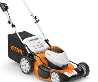 https://storage.googleapis.com/freebies-com/resources/news/25468/gagnez-une-tondeuse-batterie-stihl.jpg