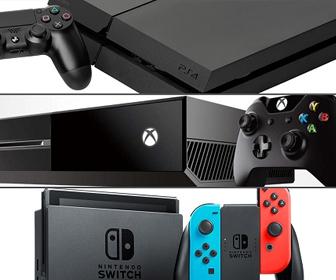 https://storage.googleapis.com/freebies-com/resources/news/25470/gagnez-votre-choix-de-playstation-4-nintendo-switch-ou-xbox-one.jpg