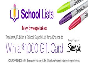 Win $1,000 Amazon Gift Card - Freebies com : The Best Other Free