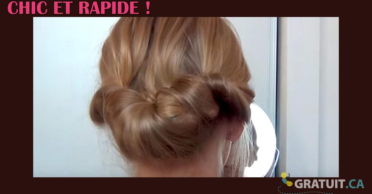 https://storage.googleapis.com/freebies-com/resources/posts/349/coiffure-chic-facile-et-rapide.jpg