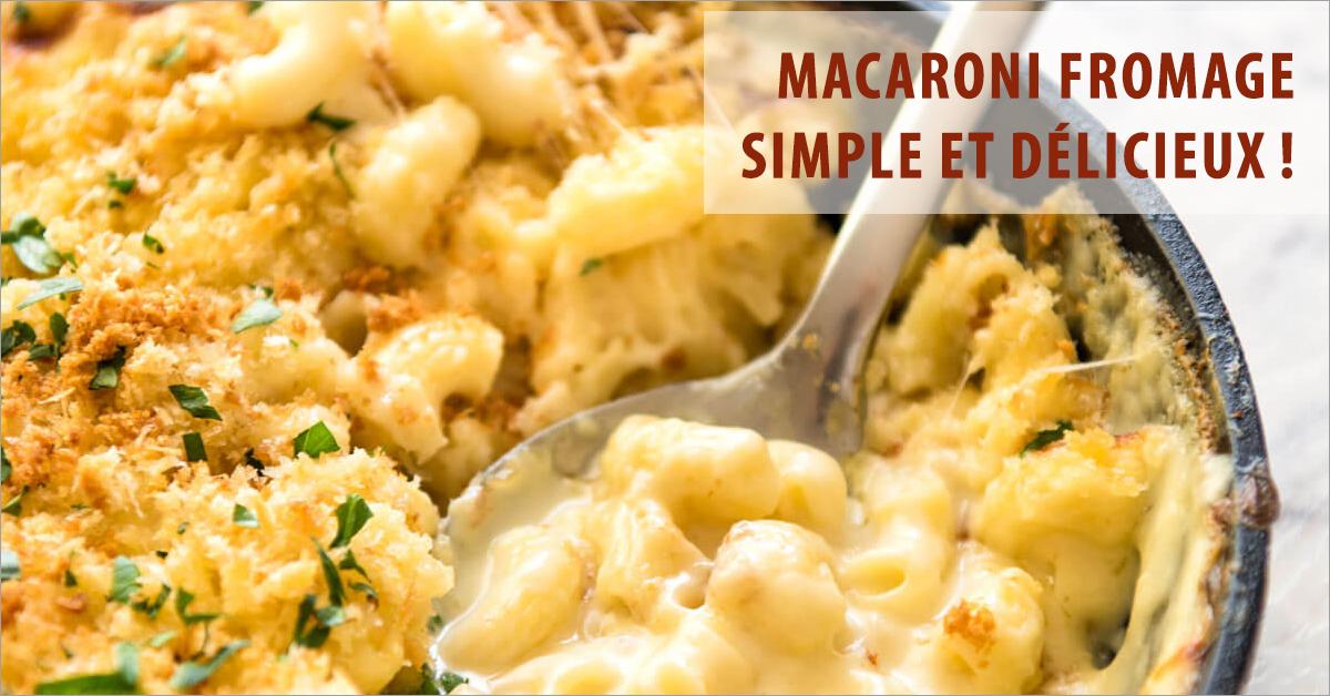 https://storage.googleapis.com/freebies-com/resources/posts/352/macaroni-fromage-simple-et-d-licieux-.jpg