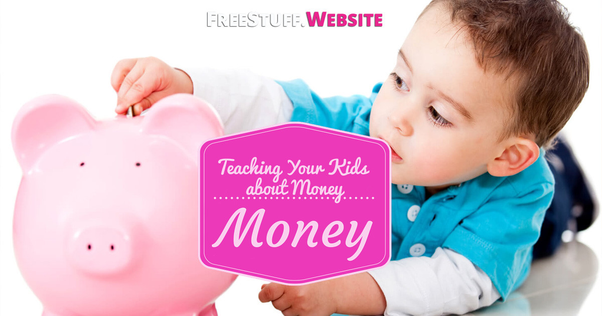 https://storage.googleapis.com/freebies-com/resources/posts/4/compressed__kids-money.jpeg