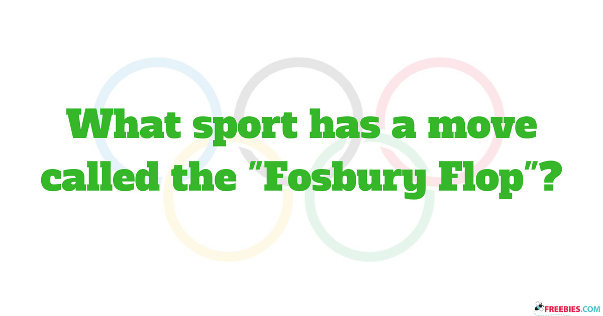 https://storage.googleapis.com/freebies-com/resources/quiz/1177/compressed__trivia-in-which-sport-would-you-perform-the-fosbury-flop-.jpeg