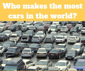 https://storage.googleapis.com/freebies-com/resources/quiz/1474/compressed__trivia-what-company-produces-the-most-cars-in-the-world-.jpeg