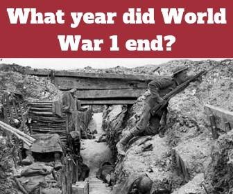 https://storage.googleapis.com/freebies-com/resources/quiz/1475/compressed__trivia-what-year-did-world-war-1-end-.jpeg