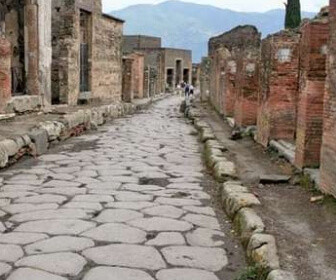 https://storage.googleapis.com/freebies-com/resources/quiz/1590/compressed__trivia-what-country-is-the-ancient-city-of-pompeii-in-.jpeg