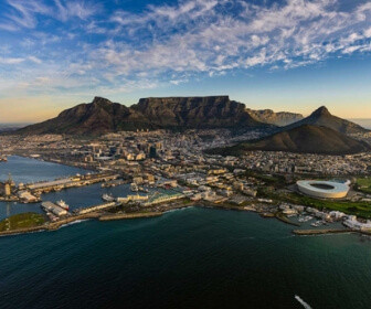https://storage.googleapis.com/freebies-com/resources/quiz/1647/compressed__how-many-capital-cities-does-south-africa-have-.jpeg