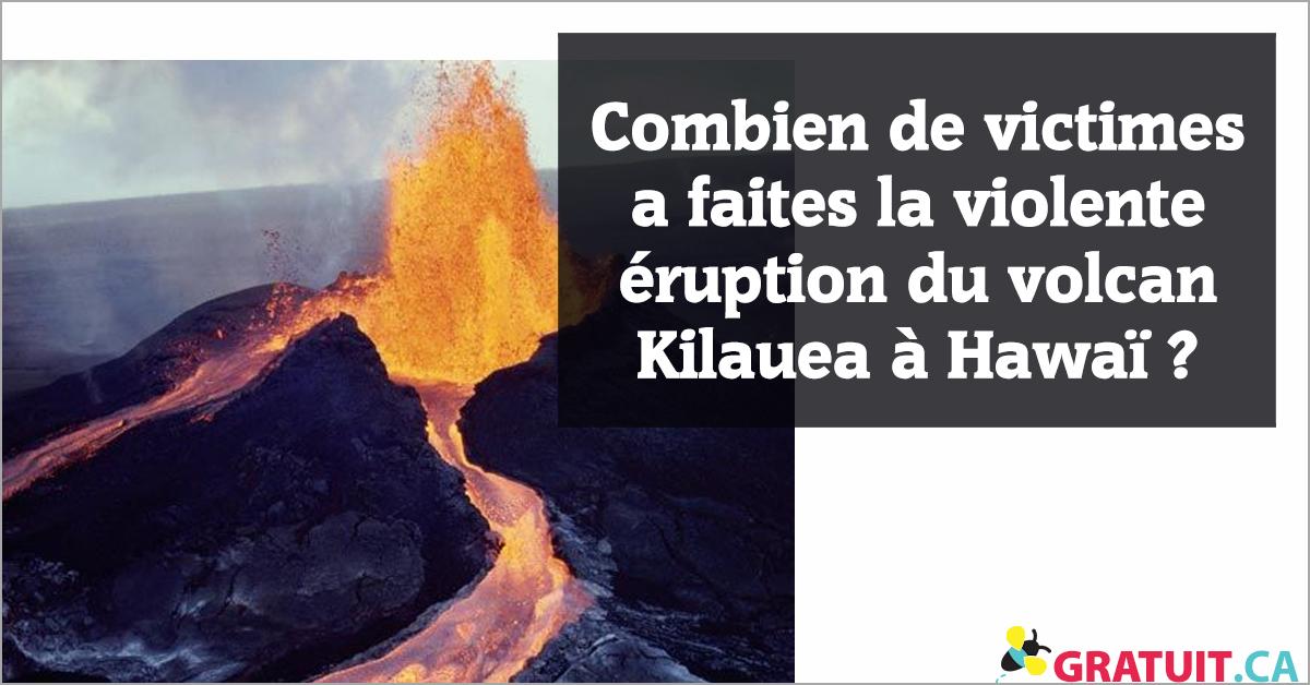 Quel est le plus grand volcan d'Europe?