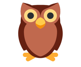 https://storage.googleapis.com/freebies-com/resources/quiz/1811/compressed__trivia-what-is-a-group-of-owls-called-.jpeg