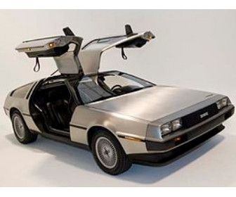 https://storage.googleapis.com/freebies-com/resources/quiz/1821/compressed__when-was-the-last-year-that-deloreans-were-made-.jpeg