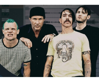 https://storage.googleapis.com/freebies-com/resources/quiz/1856/compressed__what-country-is-the-band-red-hot-chili-peppers-from-.jpeg