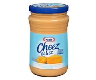 https://storage.googleapis.com/freebies-com/resources/quiz/1892/what-year-was-cheese-whiz-introduced-.jpg