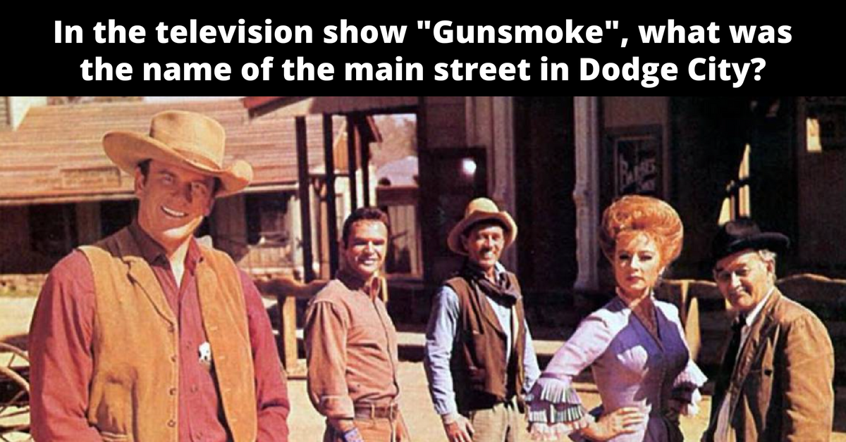gunsmoke-television-show.png