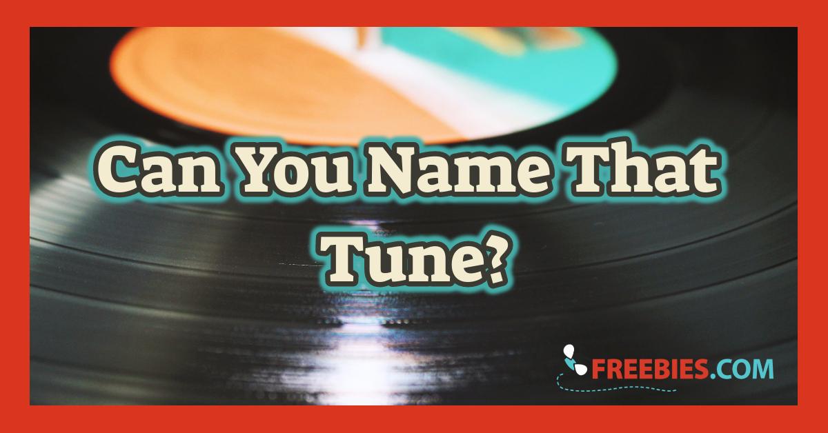 TRIVIA: Aretha Franklin