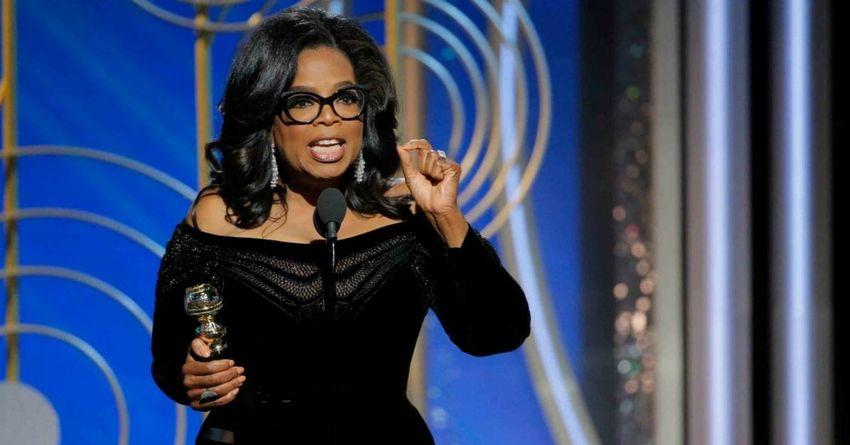 https://storage.googleapis.com/freebies-com/resources/shareables/141/oprah-left-everyone-in-tears-after-her-golden-globes-speech.jpg