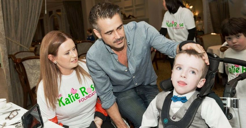 https://storage.googleapis.com/freebies-com/resources/shareables/177/colin-farrell-opens-up-about-pride-and-joy-for-his-special-needs-son-reminds-other-parents-you-re-not-alone-.jpg