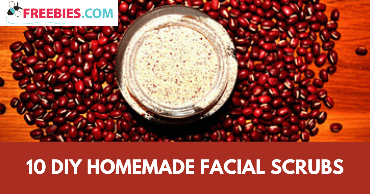 https://storage.googleapis.com/freebies-com/resources/shareables/19/10-diy-homemade-facial-scrubs81363.png