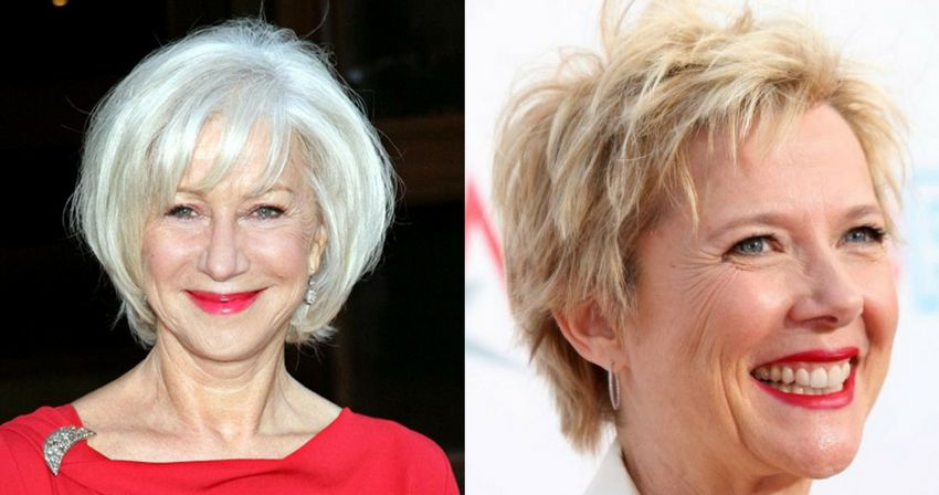 https://storage.googleapis.com/freebies-com/resources/shareables/193/7-haircuts-that-look-stunning-on-older-women-no-matter-what.png