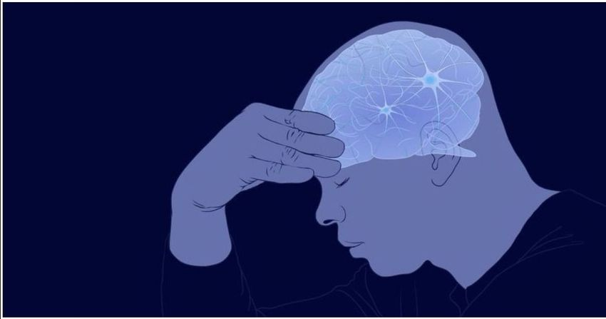 https://storage.googleapis.com/freebies-com/resources/shareables/204/doctors-share-the-3-things-that-help-prevent-dementia-and-alzheimer-s.jpg