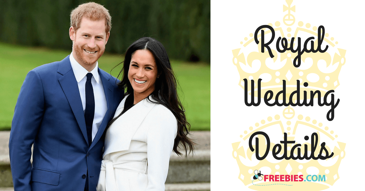 https://storage.googleapis.com/freebies-com/resources/shareables/212/all-the-royal-wedding-details-we-know-so-far.png