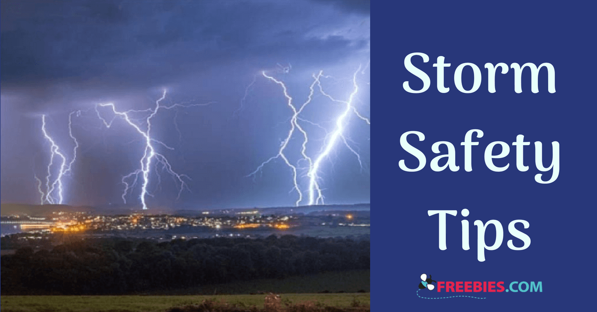 https://storage.googleapis.com/freebies-com/resources/shareables/221/thunderstorm-safety-tips.png